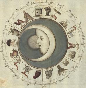 Antonio_de_Le_n_y_Gama_Descripci_n_hist_rica_y_cronol_gica_de_las_dos_piedras_1790_c