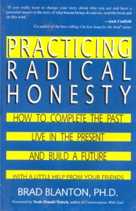 Practicing-Radical-Honesty