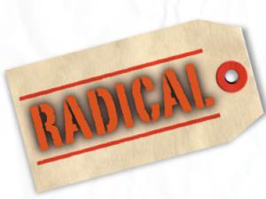 yes-radical2