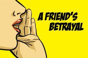 A-friends-betrayal