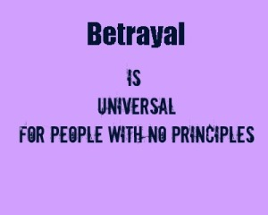 betrayal-quotes