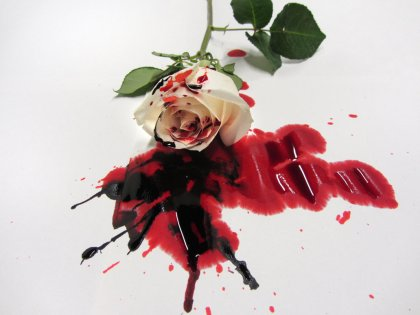 love_lies_bleeding_by_kilroyart-d4tehfn