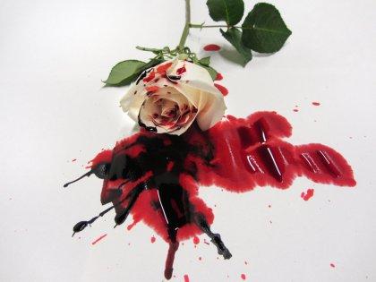 love_lies_bleeding_by_kilroyart-d4tehfn