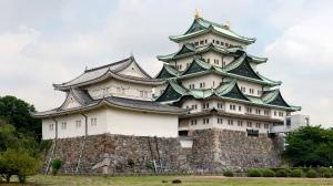 Nagoya_Castle(Edit2)