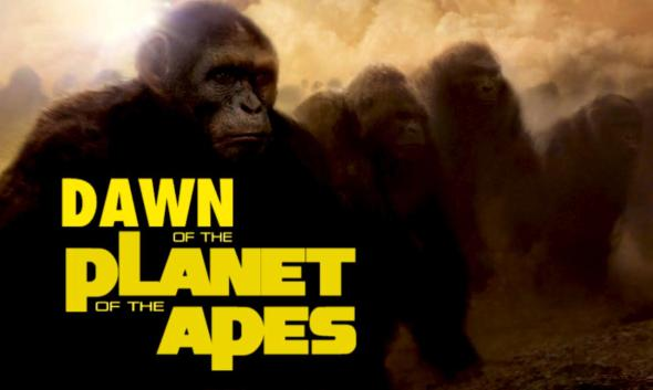 DAWN_OF_THE_PLANET_OF_THE_APES_2014.png