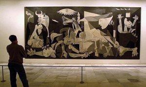 Pablo-Picassos-Guernica-001
