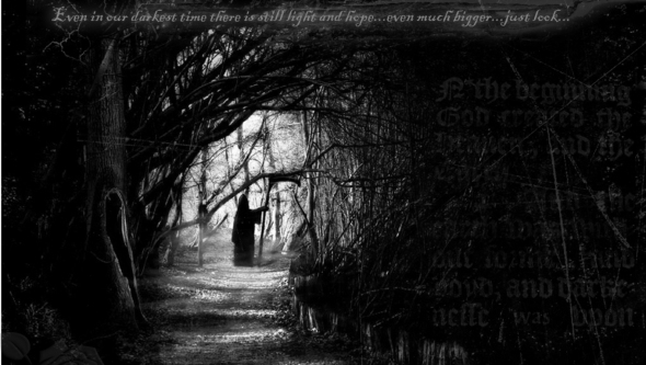 Death-is-not-the-End_Wallpaper_1gtcz