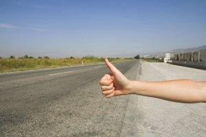 hitchhiking-1