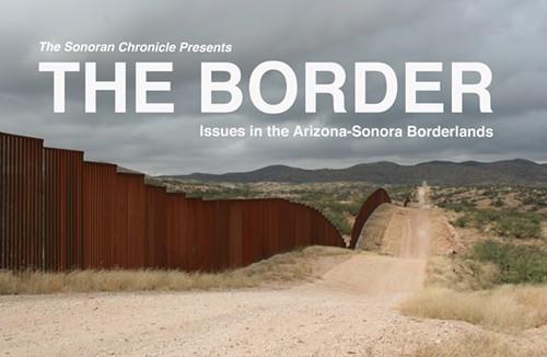 1303941810-the_border-promo-web_2