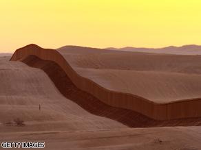 desert.gi