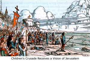 ChildrensCrusade04-l