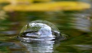 bubbles-119-1