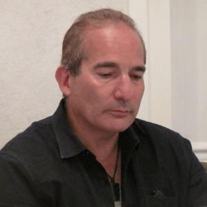 Igor Goldkind