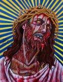 zombie_jesus_by_zombifystudios-d5rrkro