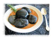 stone-soup-blog1