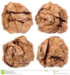 crumpled-brown-paper-ball-isolated-white-background-31640668