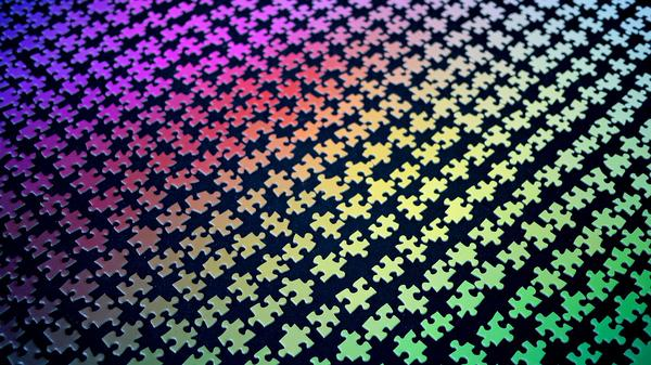 puzzle-1_cdc9d360-08d5-4b0d-9518-1da14b3fa55b_grande