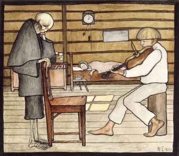 death-listens-1897.jpg!Large