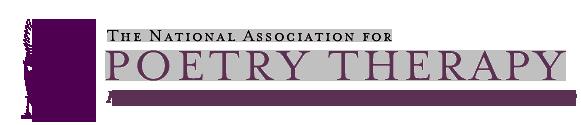 logo-with-pegasus-and-slogan