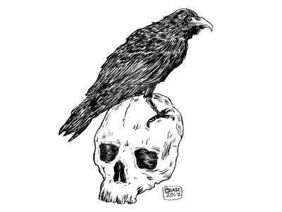 ravenskull_1x